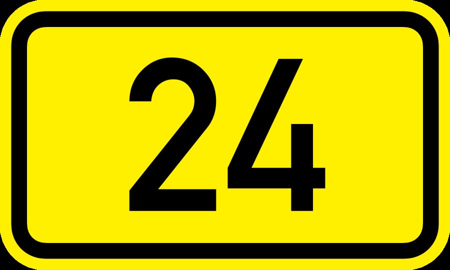24kaikati