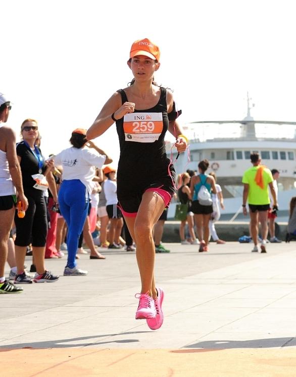 Spetses Marathon